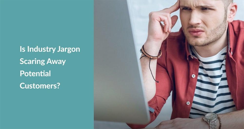 Industry Jargon Video