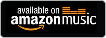 marketing strategies Amazon-Music-Badge