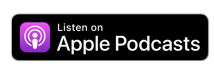 Marketing Strategies Apple Podcast