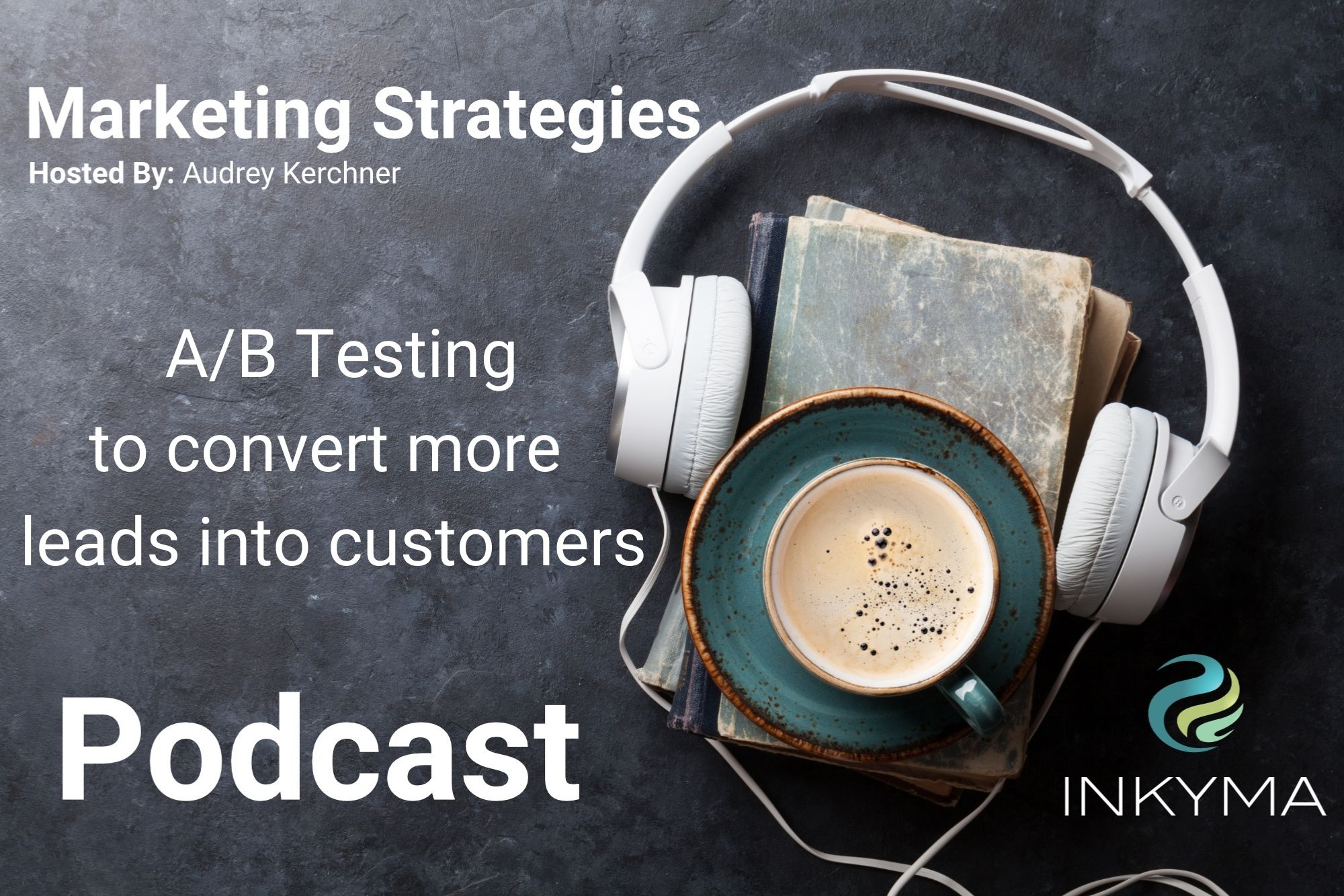 A/B Testing to convert more leads into customers
